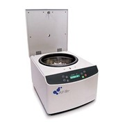 Benchtop Centrifuge | Clinical - PATH01