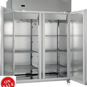 On Sale Chillers & Freezers | SNOWFLAKE® Gram