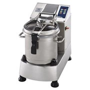 Electrolux Professional Food Processors | K 120/180
