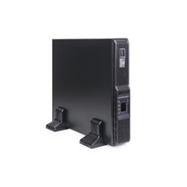 Uninterruptable Power Supply | Vertiv Liebert GXT4 1500VA