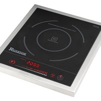 Royston Induction Cooker CIC2000W
