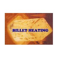 Induction Billet Heating Systems