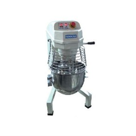 20ltr Plantetary Mixer | Sinmag