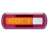 LED Tail Lights | BR208ARW LED Combination Lamp Stop Tail Indicator