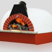 Professional Wood-Fired Ovens | Igloo Series
