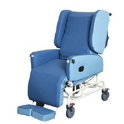 Airchair Active Alternating Air Cell Wheelchair Cushions