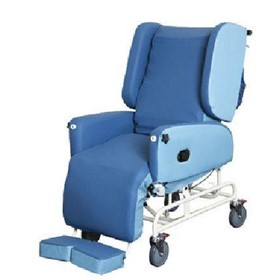 Wheelchair Cushions Airchair Active