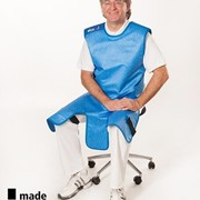 Radiation Protection | Urology Anaesthesia Lead Apron