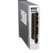 ANCA Motion | AC Servo Drives - AMD2000 3A Series