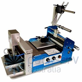 Pad Labeller | CP-SAL-P for Rent