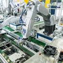New report defines advanced manufacturing in Australia: AMGC