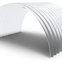 Engineering Plastics | Polycarbonate