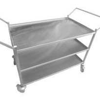 Emery Drinks Trolley | SP288