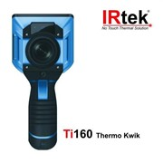 Thermal Imaging Cameras | Ti160