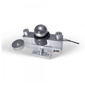 AGF-1 Double Shear Beam Load Cell