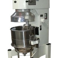 Maestro Mix 80 Litre Planetary Mixer | Bakery Equipment