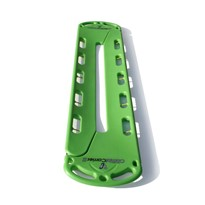 CombiCarrier® II Spinal Immobilisation