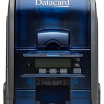 SD160 ID Card Printer