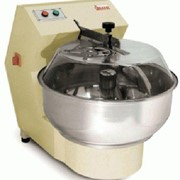 Fork Mixers | Sirman Forcella 50 2V