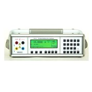 MEATEST Portable Multifunction Calibrator | M141