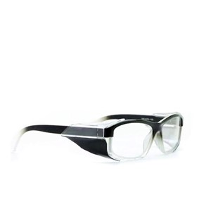 Radiation Protection Eyewear with Removable Side Shields | DM-OP28