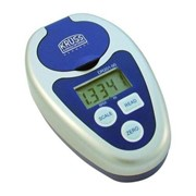 Digital Hand-Held Refractometer | DR301-95