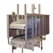 Packaging Machine Minipack Box Sealer