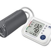 A&D | Blood Pressure Monitor | UA-1030T