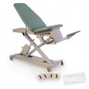 Gynaecological Exam/Treatment Chairs