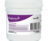 Chlorinated Disinfectant | Titan Chlor-Tabs