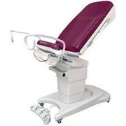 ELITE Gynaecological Chair/Urological Couch