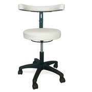 Operators Surgical Stool/Chairs