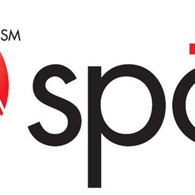 Spok | The Leader in Clinical Communication Solutions