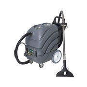 Carpet Cleaner | EX-CAN-LP-57 Deep Cleaning Extractor
