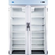 1000L Refrigerated Incubator