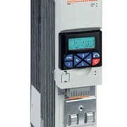 High Performance Variable Speed Drive | VLB3