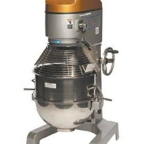 Robot Coupe Planetary Mixer With 60L Bowl | SP60-S