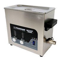 Ultrasonic Cleaner | 1036T