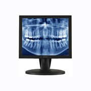 Radiology Monitors | Olorin