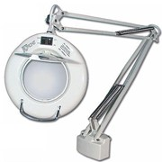 Magnifying Lamp Wall Bracket