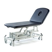 Medicare Bariatric 2 Section Couch | SM2573