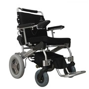 Travel Lite Electric Folding Power Wheelchairs