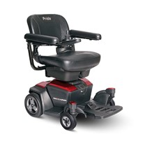 Pride Power Chair | Go Chair®
