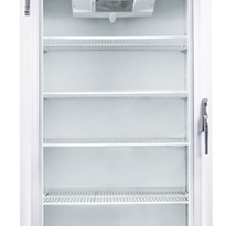 Lab Fridge | Enlake NLM700
