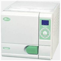 Runyes Autoclave | 23L S Class