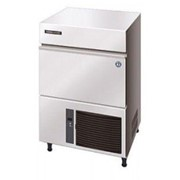 IM-65NE-25 Cuber Ice Maker - 37 Kg per day