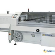 Fully Automatic L-bar Sealer - FP8000CS