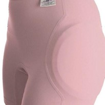 HipSaver Hip Protectors in Pink