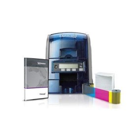 EZ-ID Photo ID System | ID Card Printer