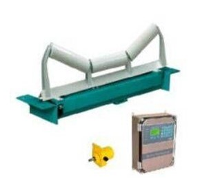 Saimo Conveyor Belt Weighers - N61 Series